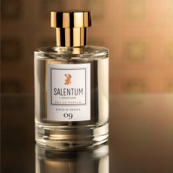 Eau de Parfum Fico d'India 50 ml