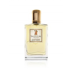 Eau de Toilette Salentissimo 50 ml