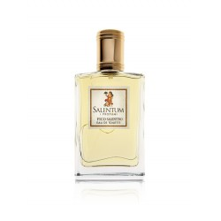 Eau de Toilette Fico Salentino 50 ml
