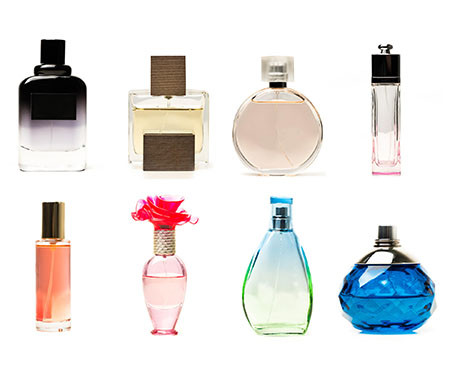 Eau de parfum, eau de toilette e le differenze tra le tipologie di fragranze